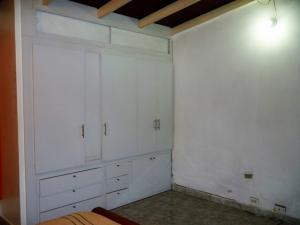 Casa En Venta En Maracay - La Mulera Código FLEX: 19-1503 No.7