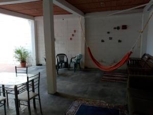 Casa En Venta En Maracay - La Maracaya Código FLEX: 19-1505 No.8