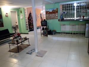 Casa En Venta En Maracay - La Maracaya Código FLEX: 19-1505 No.9