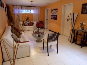 Casa En Venta En Maracay - La Maracaya Código FLEX: 19-1505 No.10