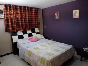 Casa En Venta En Maracay - La Maracaya Código FLEX: 19-1505 No.12