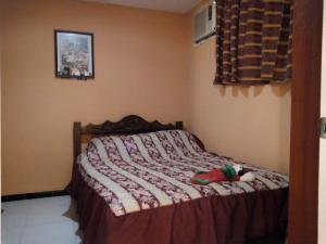 Casa En Venta En Maracay - La Maracaya Código FLEX: 19-1505 No.13