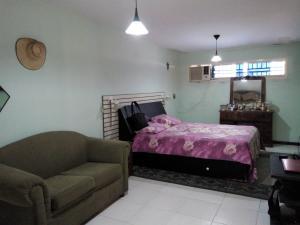 Casa En Venta En Maracay - La Maracaya Código FLEX: 19-1505 No.14