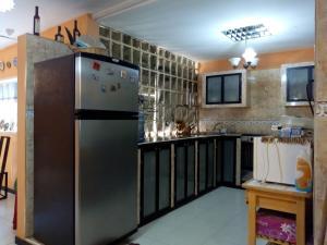Casa En Venta En Maracay - La Maracaya Código FLEX: 19-1505 No.17