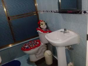 Casa En Venta En Maracay - La Maracaya Código FLEX: 19-1505 No.16