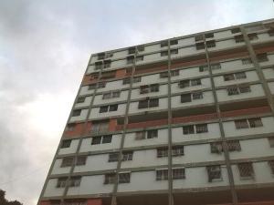 En Venta En Caracas - Parroquia 23 de Enero Código FLEX: 19-1512 No.1