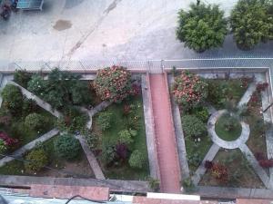 En Venta En Caracas - Parroquia 23 de Enero Código FLEX: 19-1512 No.2