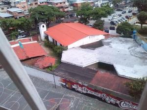 En Venta En Caracas - Parroquia 23 de Enero Código FLEX: 19-1512 No.3