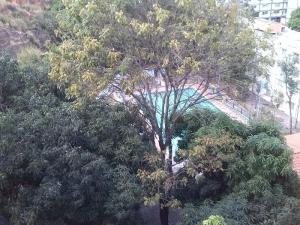En Venta En Caracas - Parroquia 23 de Enero Código FLEX: 19-1512 No.4