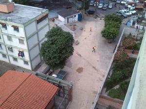 En Venta En Caracas - Parroquia 23 de Enero Código FLEX: 19-1512 No.6