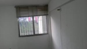 En Venta En Caracas - Parroquia 23 de Enero Código FLEX: 19-1512 No.11