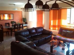 Apartamento En Venta En Caracas - Terrazas del Avila Código FLEX: 19-1522 No.1