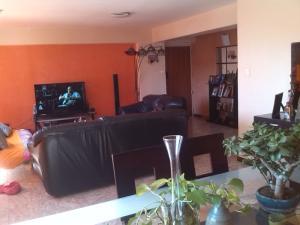 Apartamento En Venta En Caracas - Terrazas del Avila Código FLEX: 19-1522 No.2