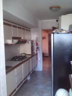 Apartamento En Venta En Caracas - Terrazas del Avila Código FLEX: 19-1522 No.7