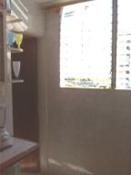 Apartamento En Venta En Caracas - Terrazas del Avila Código FLEX: 19-1522 No.8