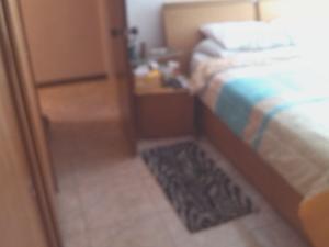 Apartamento En Venta En Caracas - Terrazas del Avila Código FLEX: 19-1522 No.10