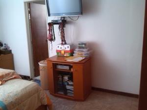 Apartamento En Venta En Caracas - Terrazas del Avila Código FLEX: 19-1522 No.11