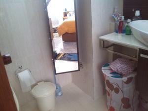Apartamento En Venta En Caracas - Terrazas del Avila Código FLEX: 19-1522 No.12
