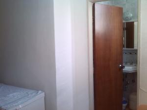 Apartamento En Venta En Caracas - Terrazas del Avila Código FLEX: 19-1522 No.14