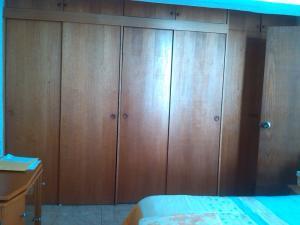 Apartamento En Venta En Caracas - Terrazas del Avila Código FLEX: 19-1522 No.16