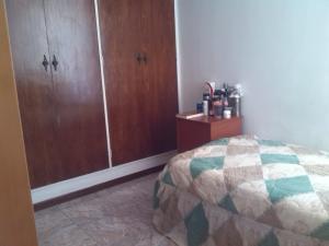 Apartamento En Venta En Caracas - Terrazas del Avila Código FLEX: 19-1522 No.17