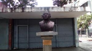 Local Comercial En Venta En Caracas - Parroquia 23 de Enero Código FLEX: 19-1534 No.1