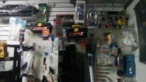 Local Comercial En Venta En Caracas - Parroquia 23 de Enero Código FLEX: 19-1534 No.4