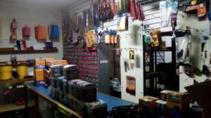 Local Comercial En Venta En Caracas - Parroquia 23 de Enero Código FLEX: 19-1534 No.5