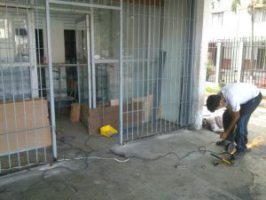 Local Comercial En Venta En Caracas - Parroquia 23 de Enero Código FLEX: 19-1534 No.9