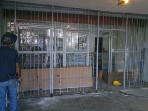 Local Comercial En Venta En Caracas - Parroquia 23 de Enero Código FLEX: 19-1534 No.10