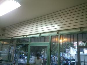 Local Comercial En Venta En Caracas - Parroquia 23 de Enero Código FLEX: 19-1534 No.11