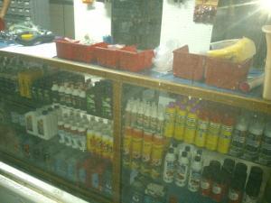 Local Comercial En Venta En Caracas - Parroquia 23 de Enero Código FLEX: 19-1534 No.12