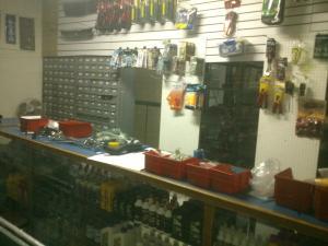 Local Comercial En Venta En Caracas - Parroquia 23 de Enero Código FLEX: 19-1534 No.13