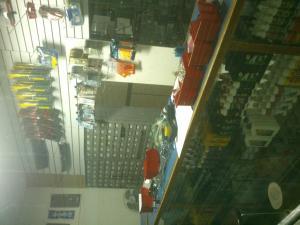 Local Comercial En Venta En Caracas - Parroquia 23 de Enero Código FLEX: 19-1534 No.14