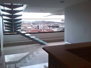 Local Comercial En Venta En Caracas - Boleita Norte Código FLEX: 19-1537 No.7