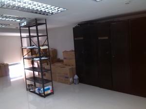 Local Comercial En Venta En Caracas - Boleita Norte Código FLEX: 19-1537 No.12