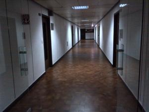 Oficina En Venta En Caracas - Los Ruices Código FLEX: 19-1550 No.2