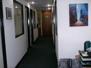 Oficina En Venta En Caracas - Los Ruices Código FLEX: 19-1550 No.3