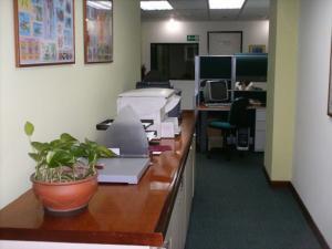 Oficina En Venta En Caracas - Los Ruices Código FLEX: 19-1550 No.4
