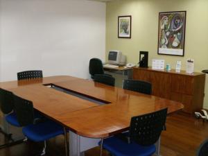 Oficina En Venta En Caracas - Los Ruices Código FLEX: 19-1550 No.5