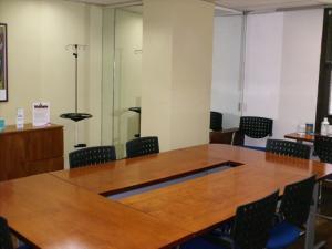 Oficina En Venta En Caracas - Los Ruices Código FLEX: 19-1550 No.6
