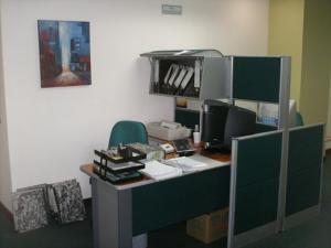 Oficina En Venta En Caracas - Los Ruices Código FLEX: 19-1550 No.10