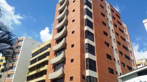 Apartamento En Venta En Maracay - San Isidro Código FLEX: 19-1553 No.0
