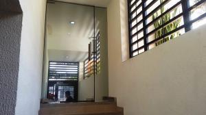 Apartamento En Venta En Maracay - San Isidro Código FLEX: 19-1553 No.1