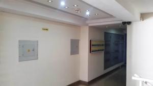 Apartamento En Venta En Maracay - San Isidro Código FLEX: 19-1553 No.2