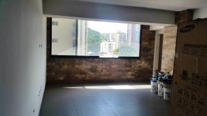 Apartamento En Venta En Maracay - San Isidro Código FLEX: 19-1553 No.4