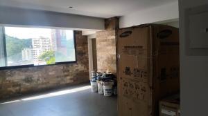 Apartamento En Venta En Maracay - San Isidro Código FLEX: 19-1553 No.5