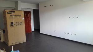 Apartamento En Venta En Maracay - San Isidro Código FLEX: 19-1553 No.6