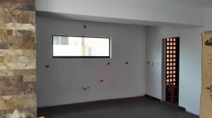 Apartamento En Venta En Maracay - San Isidro Código FLEX: 19-1553 No.7