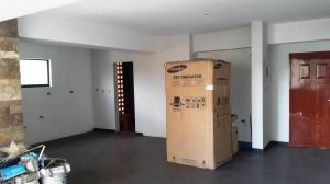 Apartamento En Venta En Maracay - San Isidro Código FLEX: 19-1553 No.8